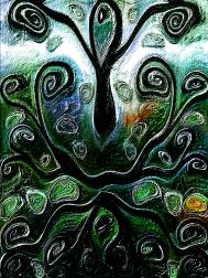 tree-sym12