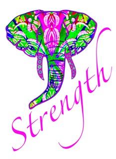 elephant xx png