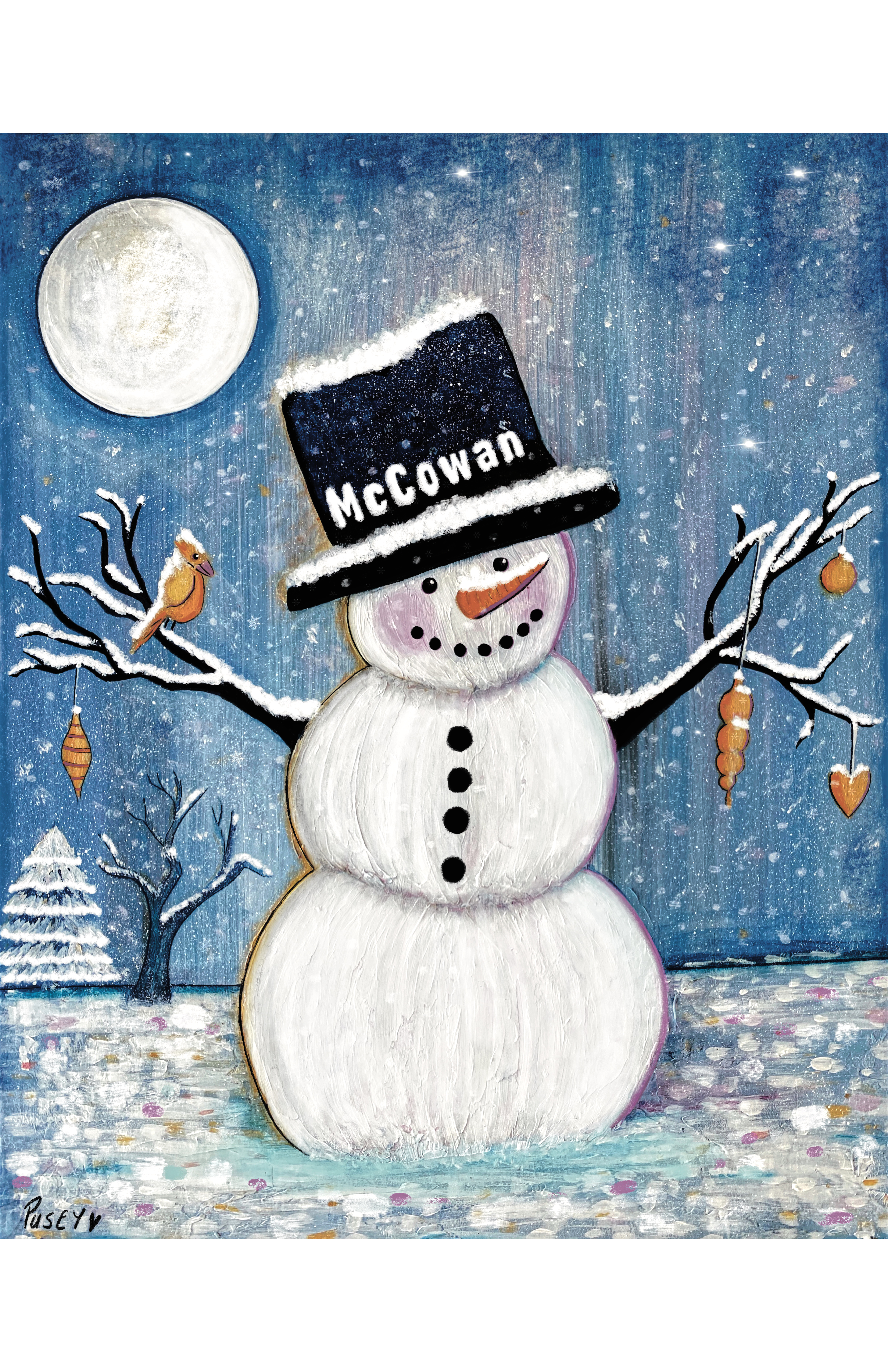 mccowen-snowman